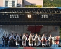 Nastup u Vranjskoj banji