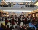 Nastup u Istanbulu 2012
