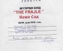 the-frajle
