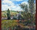 Selo - Klod Mone