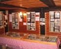 Muzejski deo