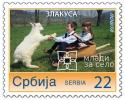Personalna poštanska marka