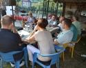 Program podrške mladim talentima Grada Užica