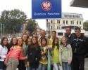 Zavičaj na granici Poljska - Češka