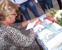 Sa promocija knjiga Vasiljke Marić