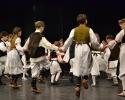 Škola folklora