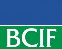 BCIF logo