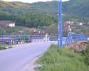 Stanje mosta pre početka radova