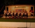 Nastup u Bugarskoj
