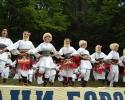 Jelova Gora 2008
