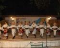 Kiten - Bugarska 2008